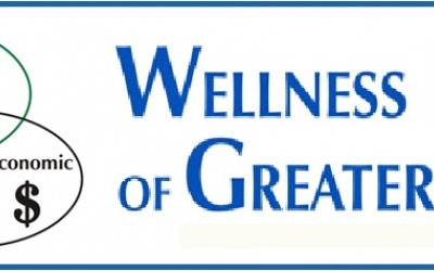 WELLNESS INSTITUTE MEDIA...