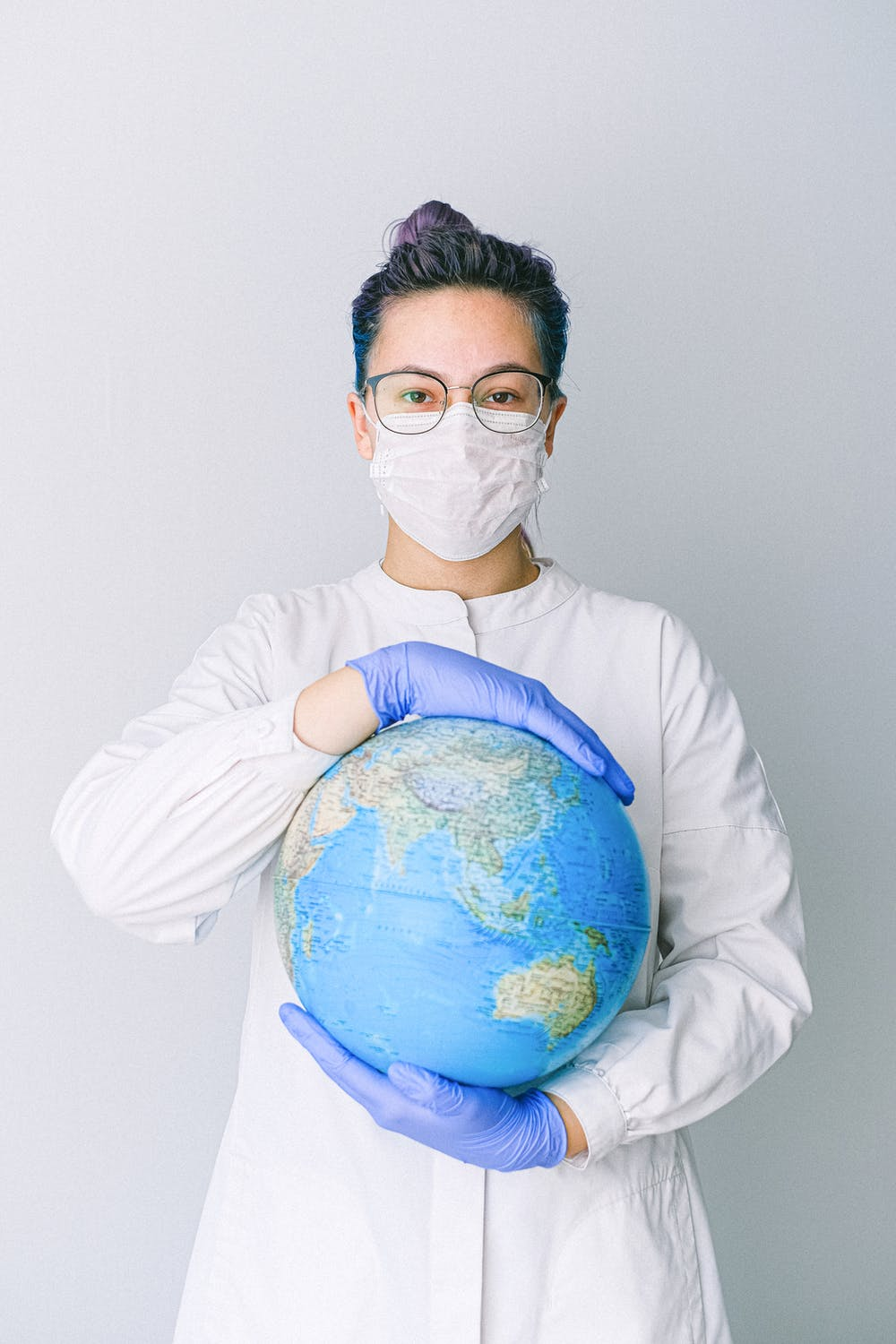 Beyond World Health Day: The Environment and Your Health
