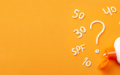 How to Use SPF This Summe...
